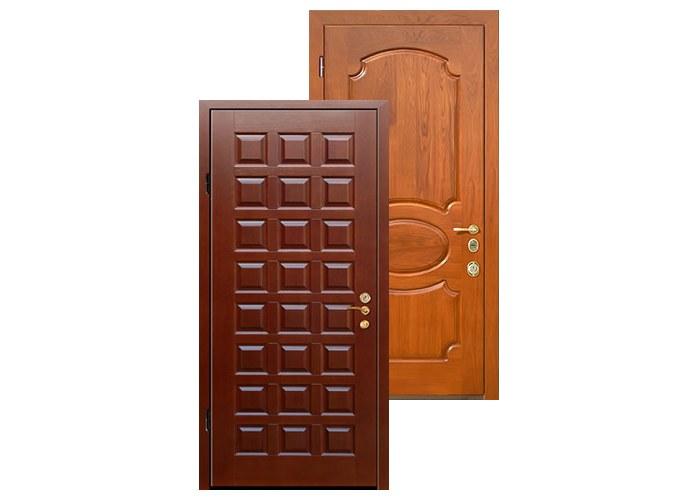 стальные двери гарант от производителя